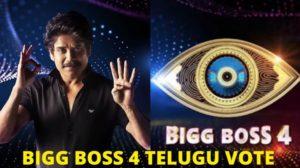 Bigg-Boss-Telugu-4-Voting-results-second-elimination-live-score