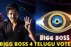 Bigg-Boss-Telugu-4-Voting-results-second-elimination-live-score